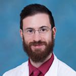 Dr. Todd Louis Burstyn, MD