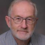 Dr. Robert Charles Trueworthy, MD