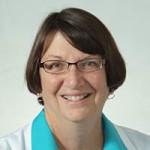 Dr. Ann Adams Hays, MD