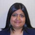 Sudarsana Chakrabarti