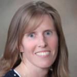 Dr. Hannah M Castrucci, MD