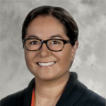 Dr. Liza Aguiar, MD