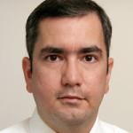 Dr. Rafael Burgos, MD