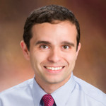 Dr. Levon Haig Utidjian, MD