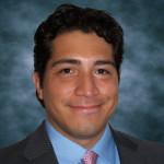 Dr. Meliton Baldomero Silva, MD