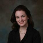 Dr. Ann Schroeder Lee, MD