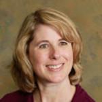 Rebecca Conant