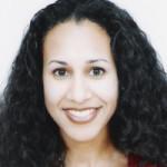 Nicole Collette Johnson