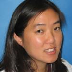 Dr. Darlene Daling Lin, MD