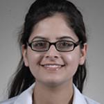 Dr. Madiha Fida, MD