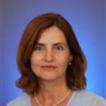Dr. Marija Djokovic, MD