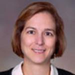 Dr. Joanne Marie Stoner, MD