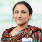 Saima Athar