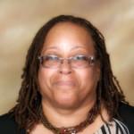 Dr. Queen A Marsh, MD