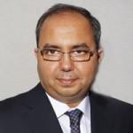 Usman Cheema