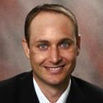 Dr. David Alexander, MD