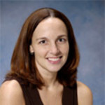 Dr. Shannon Marie Wronkowicz, MD