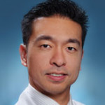 Dr. Franklin Chunghan Tsai, MD