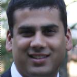 Dr. Dipak Pravin Shah, MD