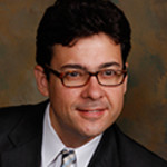 Dr. Christopher Paul Hess, MD