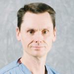 Dr. Jack Mccallion, MD