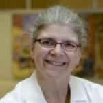 Dr. Liba Esther Goldblum, MD