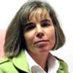 Dr. Sarah Anne Rawstron, MD