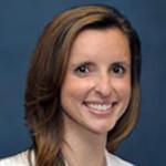 Dr. Lauren Rose Ostling, MD