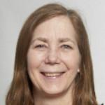 Dr. Mary Elizabeth Fowkes, MD