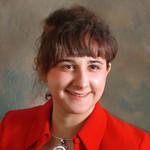 Sara Ehdaie