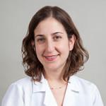 Dr. Tom Belle Davidson, MD