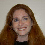 Dr. Michele Shoshana Bergen, MD