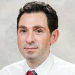Dr. Eyup S Keles, MD