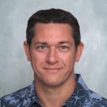 Dr. Donald Joseph Gaucher Jr, MD