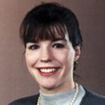 Dr. Nathalie Corinne Rioux, MD