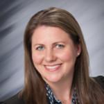 Dr. Heather R Preissler, DO