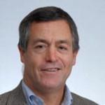 Dr. Jeffrey Michael Cryan, MD