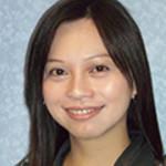 Dr. Cheryl Jasmin Eustaquio, MD