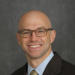 Dr. Ezekiel E Young, MD