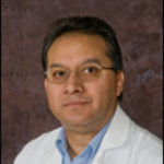 Dr. Miguel Angel Perez, DO