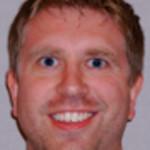 Dr. Kevin Scott Hollick, DO