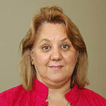 Dr. Lynnette Joan Mazur, MD