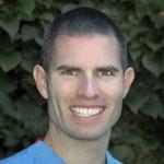 Dr. Brian V Mccambley