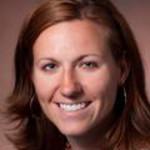 Dr. Kari Lynn Gondeck