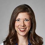 Dr. Andrea Brooke Palmer, MD