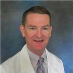 Dr. Alan Morrow Buchele, MD