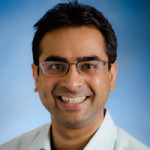 Dr. Arun Gundu Rao Suryaprasad, MD