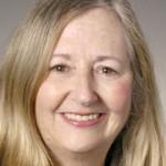 Dr. Letha Elaine Mills, MD