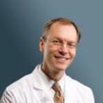Dr. Wayne Karl Stadelmann, MD