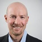 Dr. Brett Alan Levine, MD